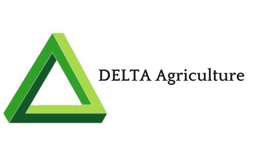 Delta Agriculture